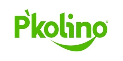 P'Kolino coupons