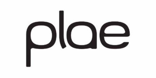 3500ad3829700 40% Off PLAE.CO Promo Code (+12 Top Offers) Mar 19 — Plae.co