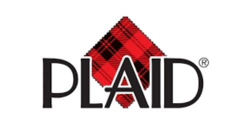 Plaid Online coupons
