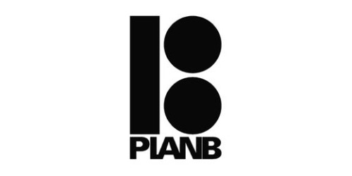 coupon code for plan b
