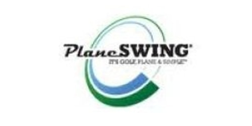 PlaneSwing coupons