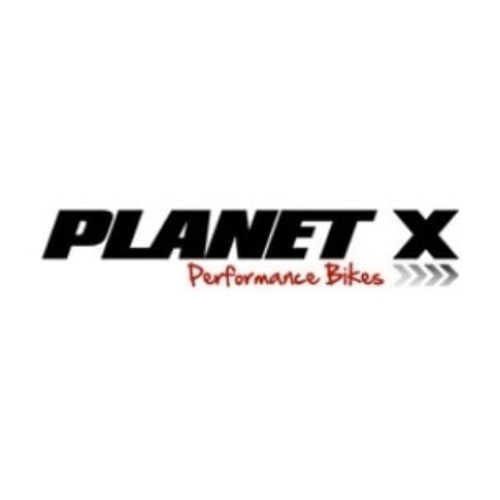 Planet X coupon