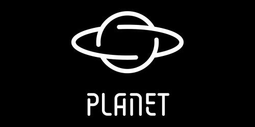 Planet Computers Ltd. coupons