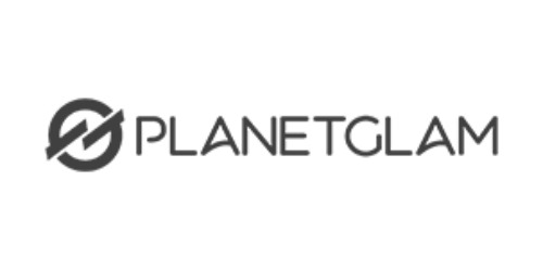 Planet Glam coupons