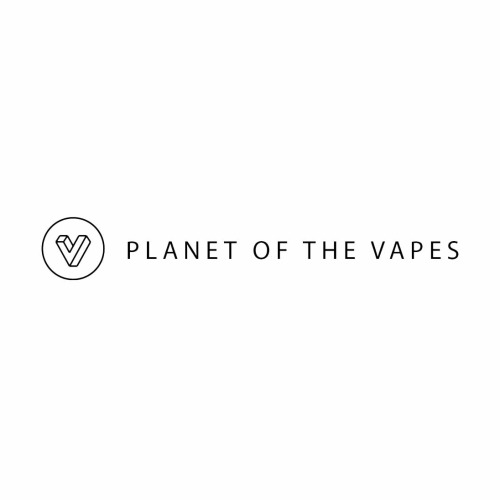 PLANET OF THE VAPES Affirm financing support? — Knoji
