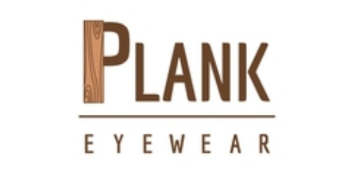 b9f1587c2a 45% Off Plank Eyewear Promo Code (+10 Top Offers) Mar 19 — Knoji