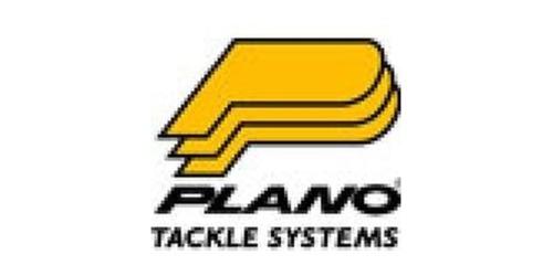 25% Off Plano Molding Promo Code (+3 Top Offers) Sep 19 — Knoji