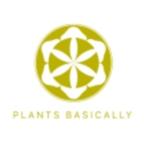 PlantsBasically