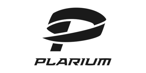 Plarium coupons