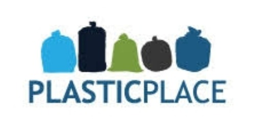 26ba200aee 50% Off PlasticPlace Promo Code (+6 Top Offers) Aug 19 — Knoji