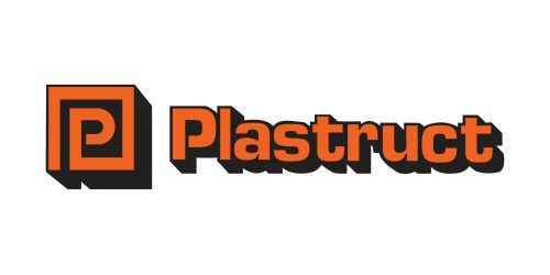 Plastruct coupons