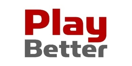 PlayBetter.com coupons