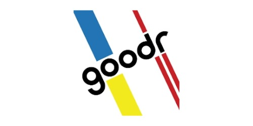 eb2d2791f6 35% Off GOODR Promo Code (+9 Top Offers) Apr 19 — Playgoodr.com