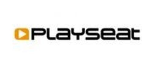 50 Off PLAYSEAT Promo Code 6 Top Offers Apr 19 Playseat