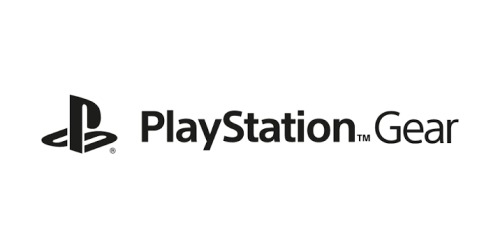 Playstation Gear Code