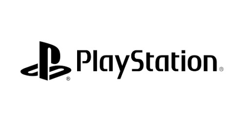 Playstation 4 coupons