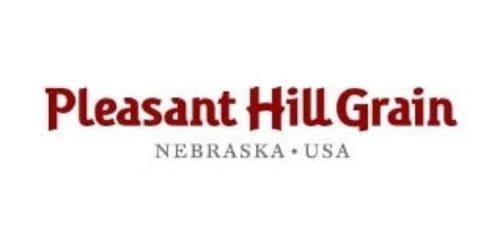 45% Off Pleasant Hill Grain Promo Code   Pleasant Hill Grain Coupon