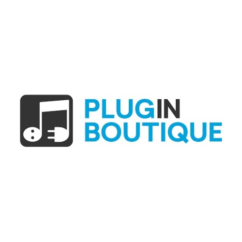 75% Off Plugin Boutique Promo Code (+4 Top Offers) Sep 19