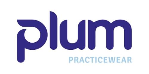 Plum Practicewear coupon