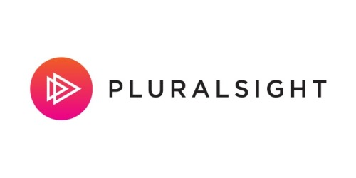 Pluralsight coupons