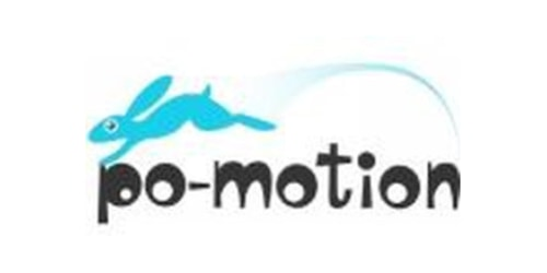 Po-motion coupons