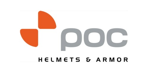 Pocsports Promo Code