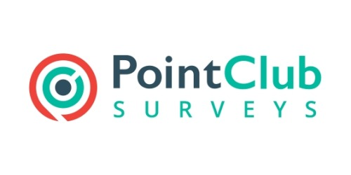 PointClub coupons