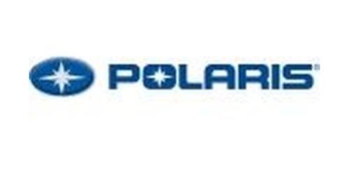 Polaris coupons