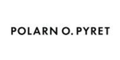 Polarn O. Pyret coupons