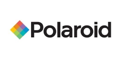 Polaroid coupons