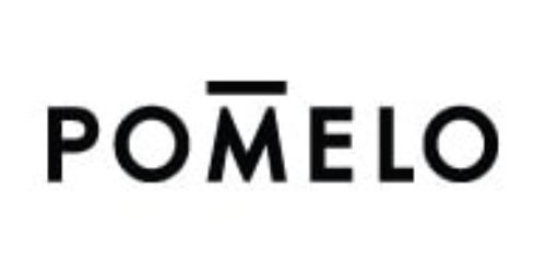 Pomelo Fashion coupons