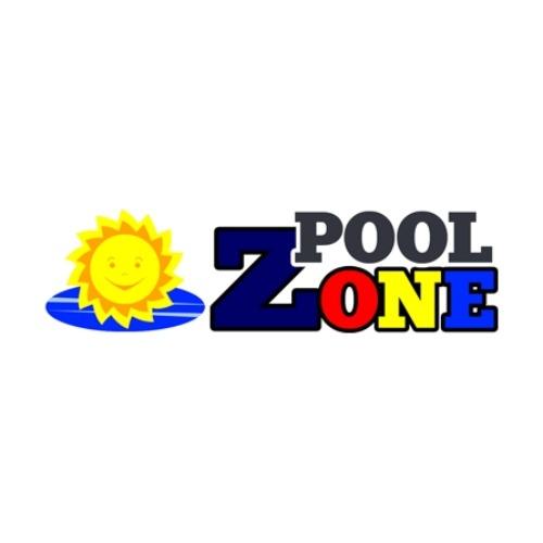 poolweb promo code