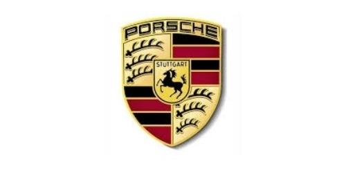 Porsche coupons