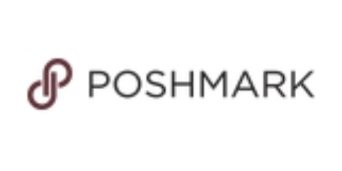 Poshmark coupons