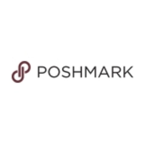 How to accept an active offer on poshmark