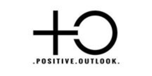 Positive Outlook Clothing coupons