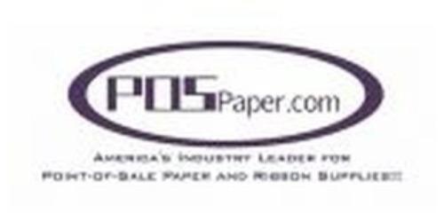 Pospaper.com coupons