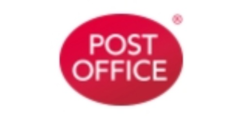 Post Office UK coupons