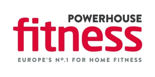 Powerhouse Fitness coupons
