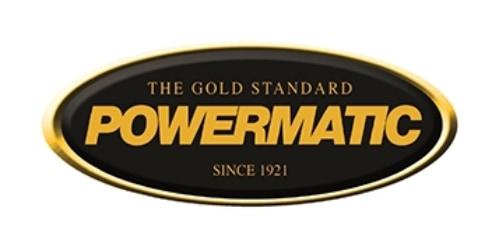 30 off powermatic promo code get 100 off w powermatic coupon updated 4 days ago more powermatic promo codes eventshaper