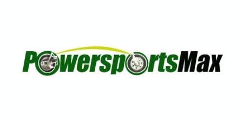 PowersportsMax.com coupons