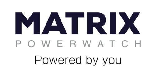 Matrix PowerWatch coupons