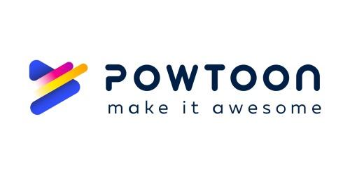 powtoon coupon code 2019