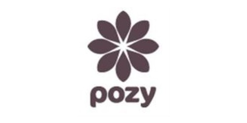 Pozy Ltd coupons