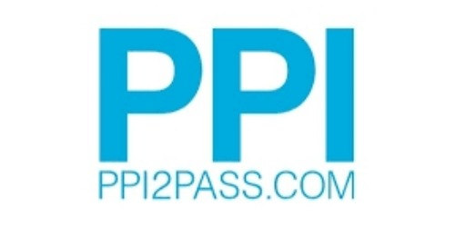 PPI coupons