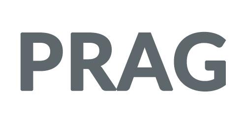 PRAG coupons