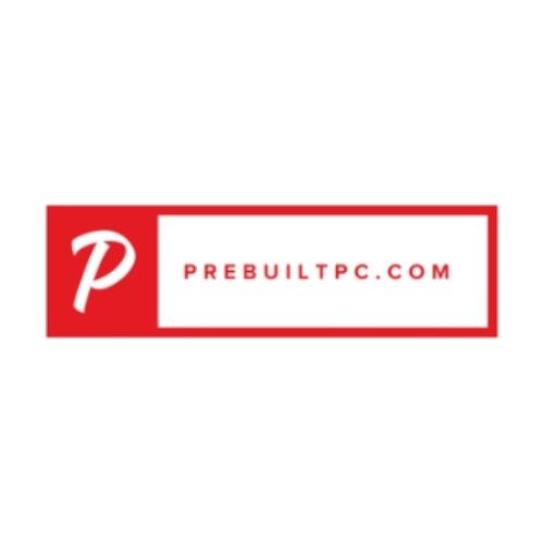 PrebuiltPC.com