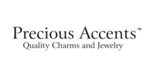 Precious Accents coupon
