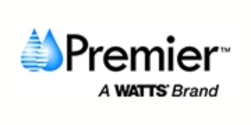 75a8ac11e3f 35% Off Watts Premier Promo Code (+17 Top Offers) Apr 19 — Knoji