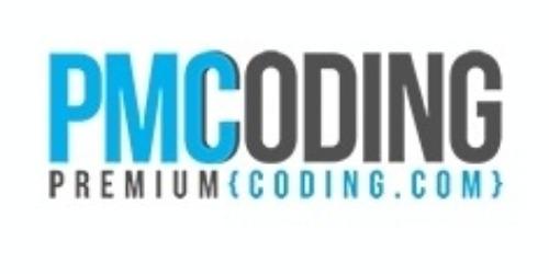 PremiumCoding coupon